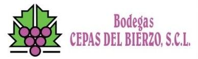 Bodegas Cepas del Bierzo